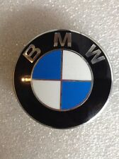 (1) BMW WHEEL CENTER CAP HUB CAPS 224059 10 OEM 3613 6783536 #2A
