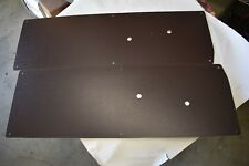 1947 1948 1949 1950 1951 1952 1953 1954 1955 CHEVY,GMC TRUCK DARK Tan Door Panel