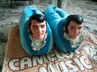 Rare+Elvis+Presley+slippers