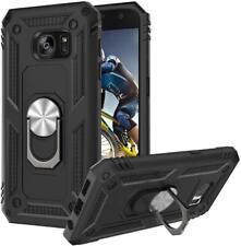 Galaxy S7 Waterproof Military Grade Shockproof Case Cover