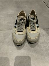 Philippe Model Womens Trainers 39