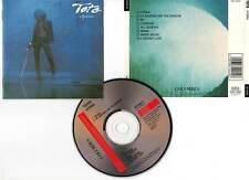 "TOTO ""Hydra"" (CD) 1979"