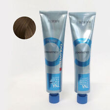 Goldwell Colorance Demi Hair Color tube 7NA - Mid Natural Ash Blonde *2 set*