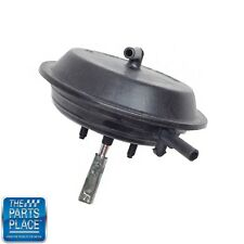 1982-93 GM Cars Vacuum Pod & Actuator On Heater Box For A/C Door