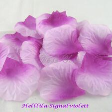Tischdeko Hochzeit Lila In Deko Blumen Kunstliche Pflanzen Gunstig