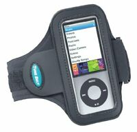 Armband Compatible With iPod nano 5G Also fits 1st 2nd 4t gen Sport Fitness