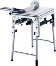 Festool TABLE SAW SET 160mm 1200W, CMSTS55SET, Hand Held Plunge Saw*German Brand