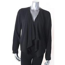 f20655b14f2 Eileen Fisher Suits   Suit Separates for Women for sale