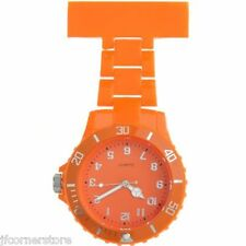 LOVELY  NURSES/STUDENT FOB WATCH-NEW-LOVELY