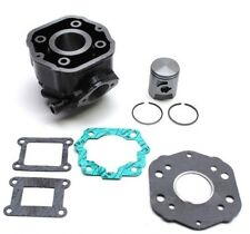 kit CYLINDRE PISTON Euro 2 DERBI SENDA X RACE TREME R