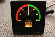Autohelm ST50 + compass display head