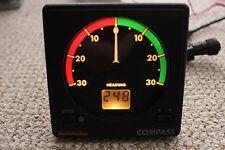 Autohelm ST50 + compass display head
