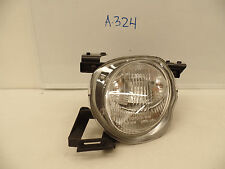 Headlights For Lexus Sc400 For Sale Ebay