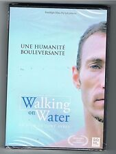 WALKING ON WATER - TONY AYRES - LGTB - DVD - NEUF NEW NEU