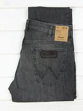 NEU Wrangler Bostin Jeans schlanke gerades Bein Lee Daren Passform L30/L32/