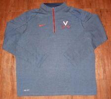 0db358d988b4 Nike Virginia Cavaliers NCAA Fan Apparel   Souvenirs