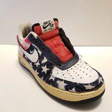 Zapatos de lona Nike para Hombre Talla de calzado 8.5 Hombre