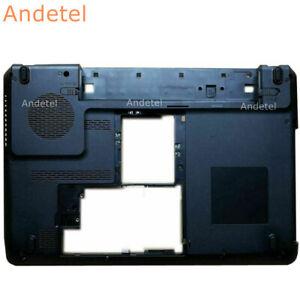 Toshiba C600 C600D C645 C640 C640d C645d Bottom Base Cover WO USB 000230550
