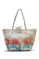 Bag Reversible Desigual Valkyria Capri 18saxp55