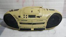 Califone 2455AV-04 Performer Plus Multimedia Player/Recorder