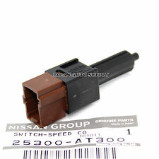 s l225 cruise control units for nissan pathfinder ebay  at soozxer.org