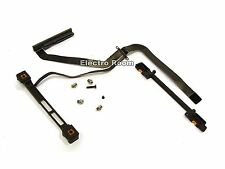 Apple MacBook PRO A1278 MB990LL Mid 2009 HDD Hard Drive Caddy Cable  821-0814-A
