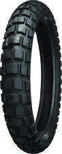 Shinko 87-4708 Tire 804 Dual Sport Front Tire 120/70-R19 60H Radial
