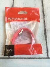 Sony Watch Strap Bracelet Armband for Sony Smart Watch Wristband