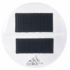 Adidas Japan Football Referee Mark Respect Wappen Holder Kq692