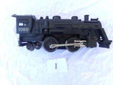 lionel postwar train engine #1060 #1