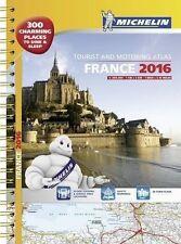 Livres, bandes dessinées et revues de tourisme et voyages sur Atlas