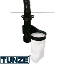+ Tunze 1075.500 Outletfilter Feinfilter