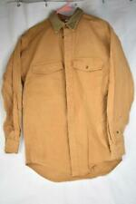 Vintage ? Orvis men's shirt, medium