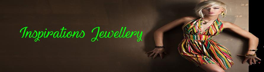 Inspirations Jewellery