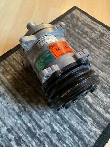 SANDEN KLIMA KOMPRESSOR A/C Compressor SD5H14/R134a/S6631/3005512480