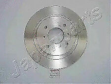 Brake Discs (Front and Rear) for Nissan Silvia