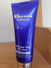 Elemis Treat Your Feet Foot Cream 75ml