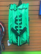 Wilson Pickleball Bag Bright Green
