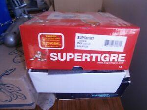 NEW SUPER TIGRE  G61 ABC R/C W/MUFFLER  SUPG0181  11003636