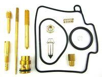 Carb Rebuild Carburetor Repair Kit Honda 2002-2003 Honda CR125R CR 125R