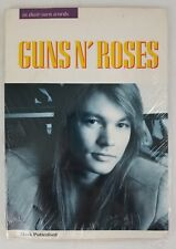 In Their Own Words: Guns N' Roses : In Their Own Words by Mark Putterford (Paper