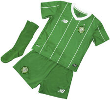 Celtic Children Football Shirts (Scottish Clubs)