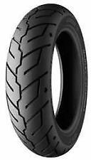 Michelin Scorcher Rear 180/60B17 31 Motorcycle Tire - 34050 0308-0052 87-9442