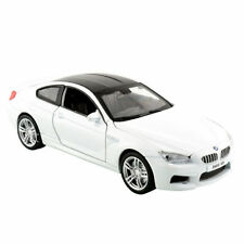 BMW Diecast Vehicle