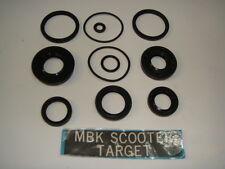 joints d'huile moteur huile sceau set Yamaha CR50Z e MBK 50 Cible 50