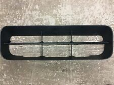 Bumpers & Parts for Nissan Titan for sale   eBay