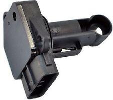 Mitsubishi L200,Shogun 2.5 3.2 Air Flow Sensor for MR547077 1525A016 1974002270