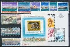 EUROPA postfrisch / ** Lot mit verschiedenen Ausgaben (24841)