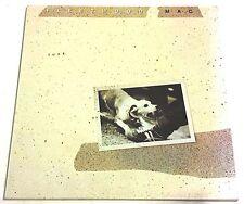 "FLEETWOOD MAC ""TUSK""  DOUBLE LP (TEXTURED SLEEVE) WB 66 088"