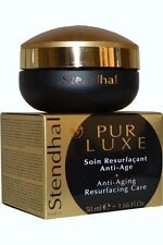 Pure Luxe By Stendhal Anti-Aging Resurfacing Care 50ml RRP £136.00